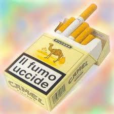 Come aiutare un organismo dopo ha smesso di fumare